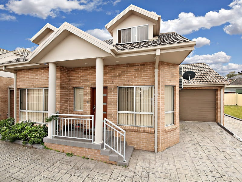 Address available on request, Condell Park, NSW 2200