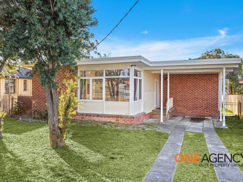 3 Supply Street, Nowra, NSW 2541