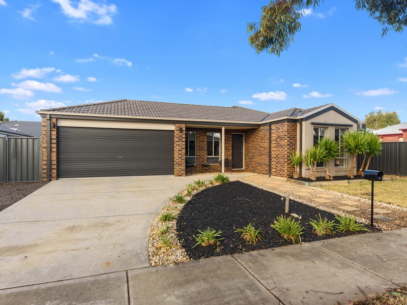 70 Greenfield Drive, Epsom, Vic 3551