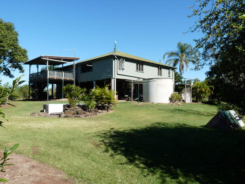 Address available on request, Lagoon Pocket, Qld 4570