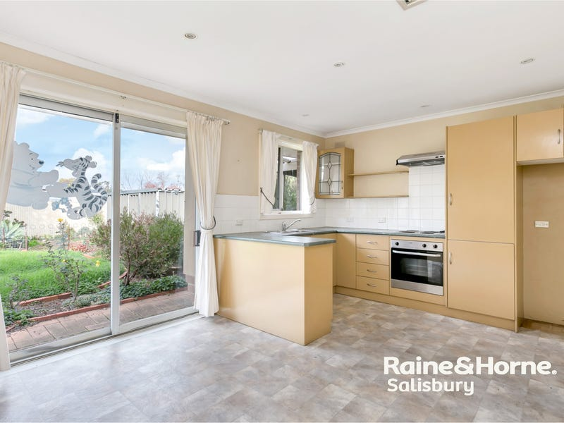 22 Tidworth Road, Elizabeth North, SA 5113