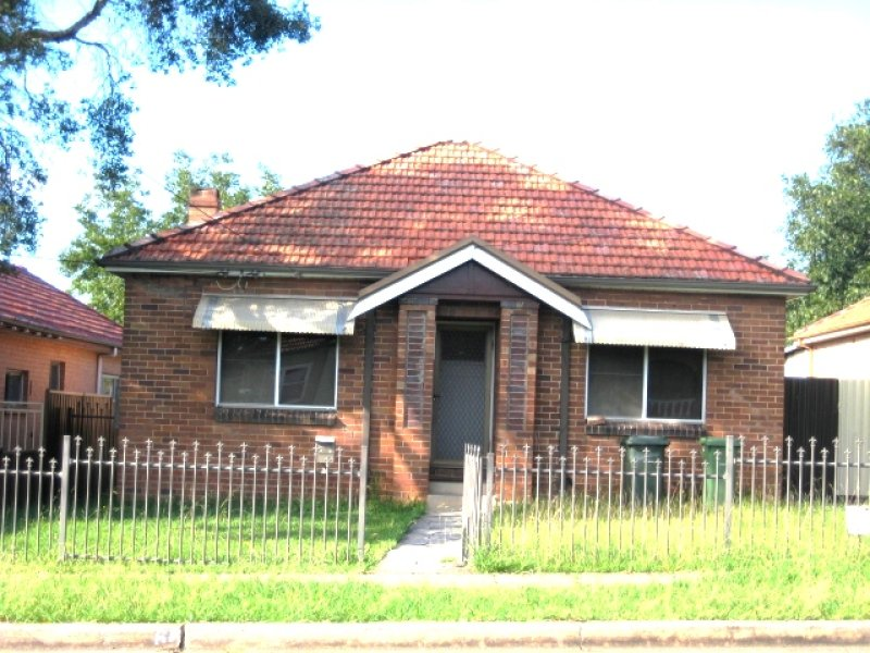 66 Lackey Street, Merrylands, NSW 2160
