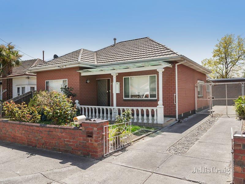 4 Shorts Road, Coburg North, Vic 3058