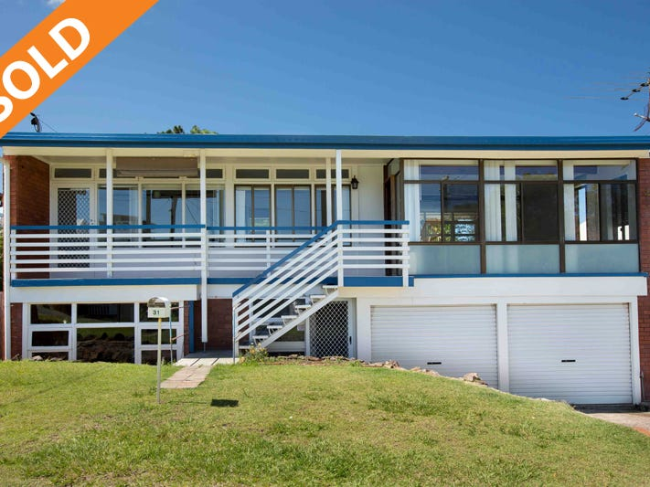 31 Saltair Street, Kings Beach, Qld 4551