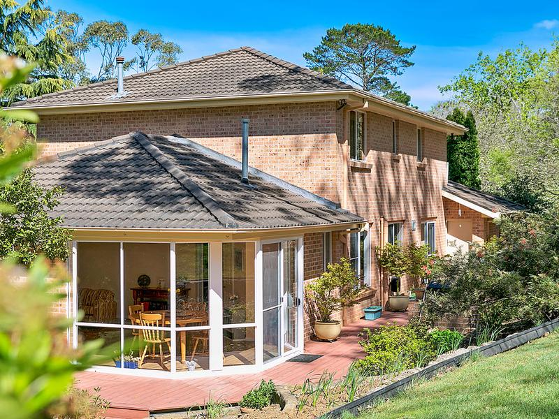 10 Clearview Street, Bowral, NSW 2576