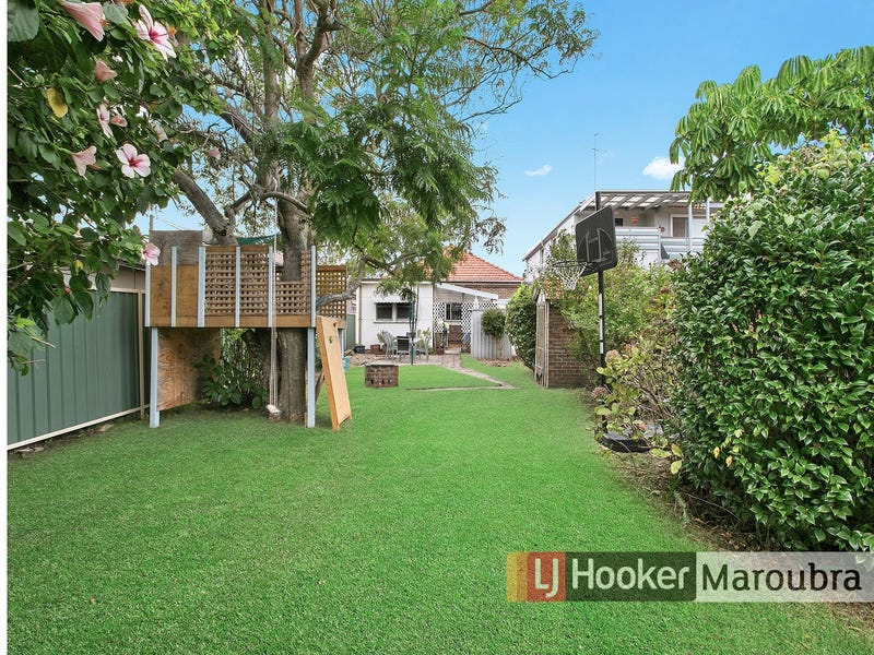 48 Cooper Street, Maroubra, NSW 2035