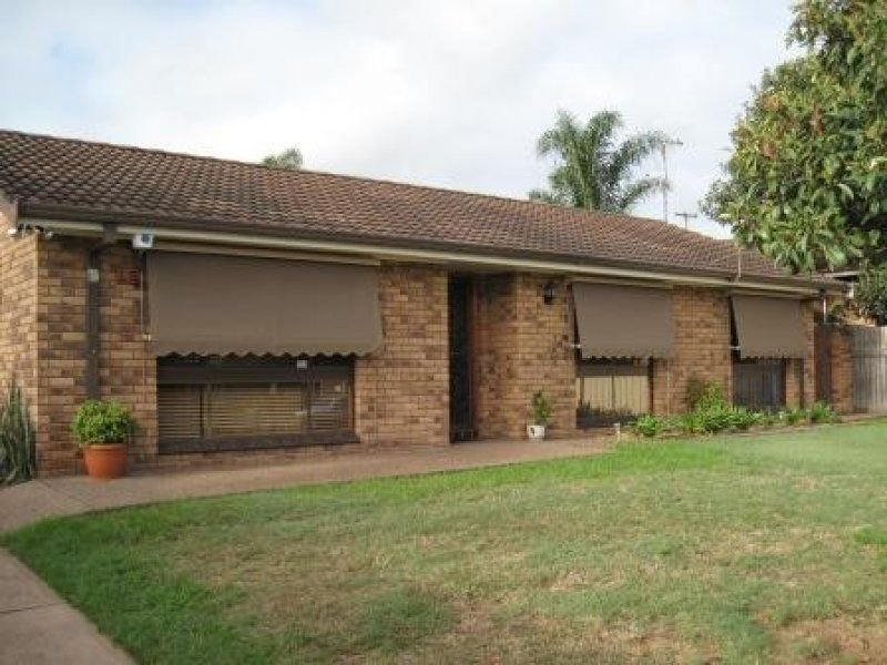 15 Mackellar, Cessnock, NSW 2325