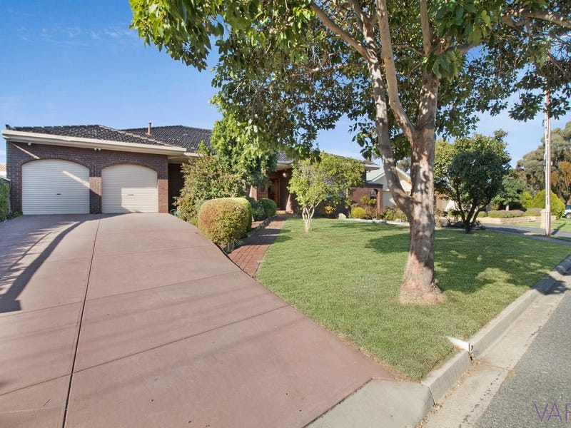 29 Lake View Crescent, Highbury, SA 5089