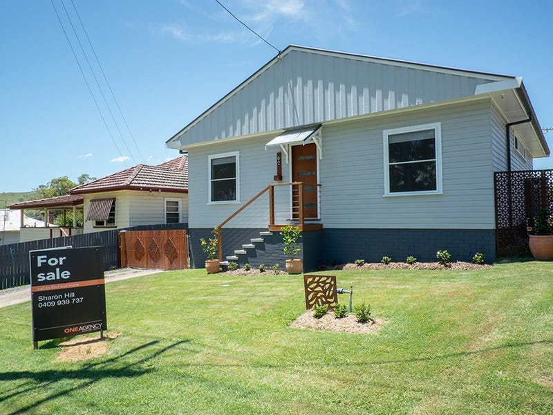 82 Park Street, East Gresford, NSW 2311