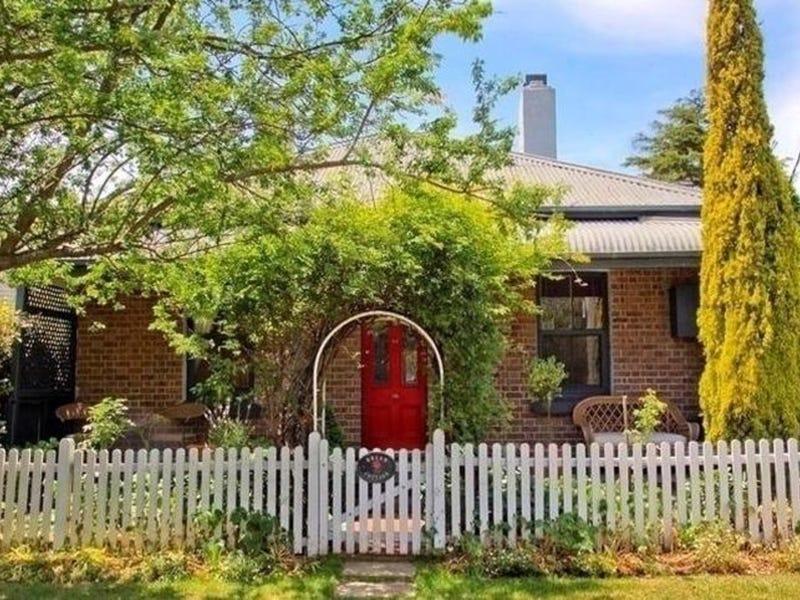 42 Rose Street, Bowral, NSW 2576
