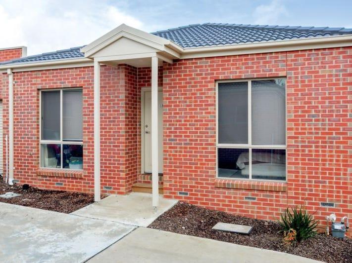 12 Jordy Place, Ballarat East, Vic 3350