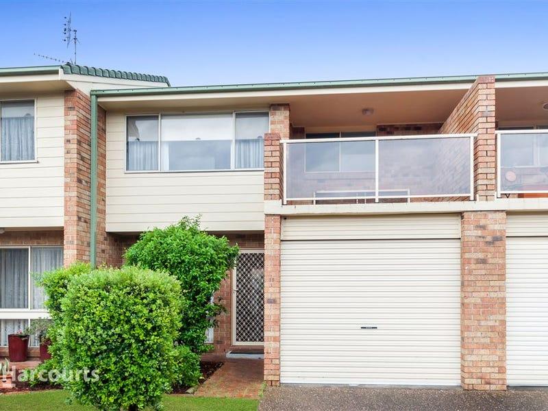15/1 Sparta Street, Warilla, NSW 2528