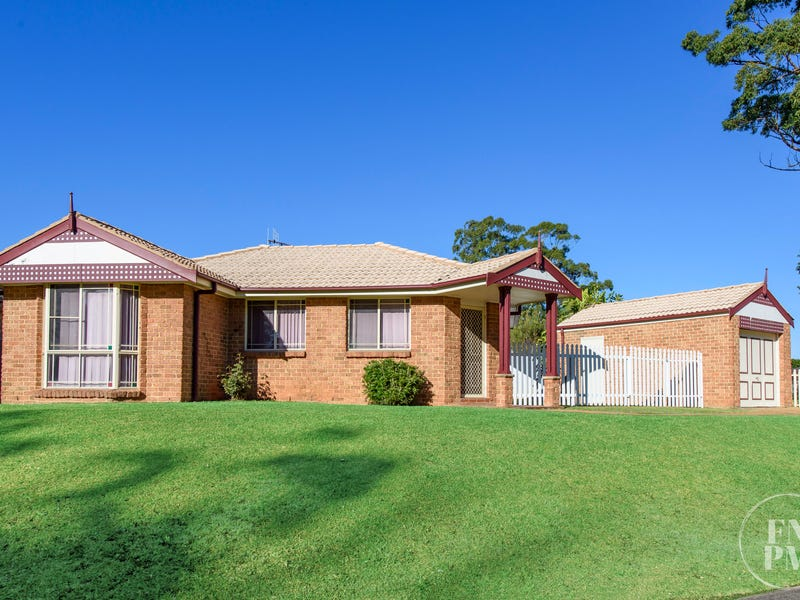 11 Forest Grove, Port Macquarie, NSW 2444