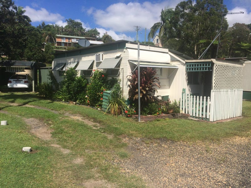 Site 20/74-92 Pacific  Highway, Broadwater, NSW 2472