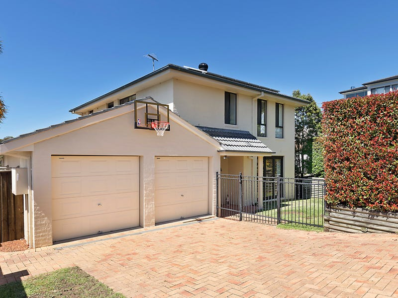 1/4 Friendship Place, Beacon Hill, NSW 2100