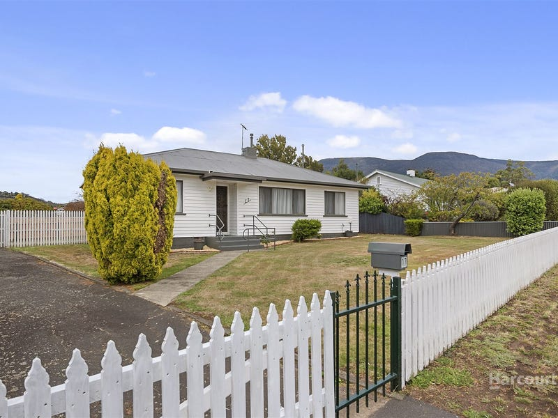 17 Frome Street, Glenorchy, Tas 7010