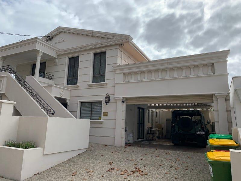 2 Ada Street, South Fremantle, WA 6162