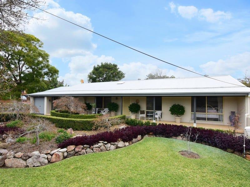 24 Chittick Avenue, North Nowra, NSW 2541