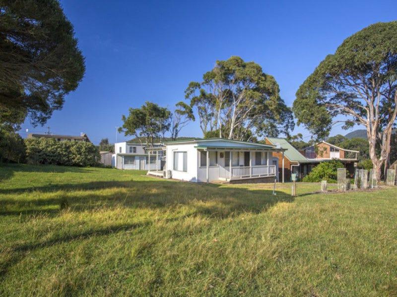 7 Merry Street, Kioloa, NSW 2539