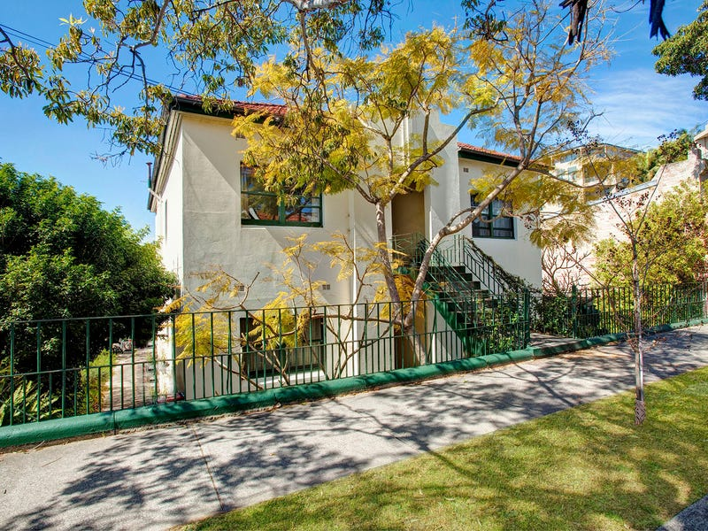 5-7 View Street, Annandale, NSW 2038