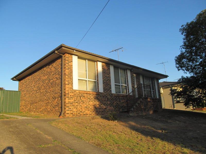 37 Grange Crescent, Cambridge Gardens, NSW 2747