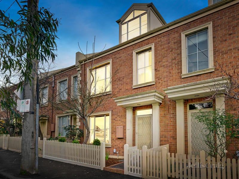 201 Roseneath Street, Clifton Hill, Vic 3068
