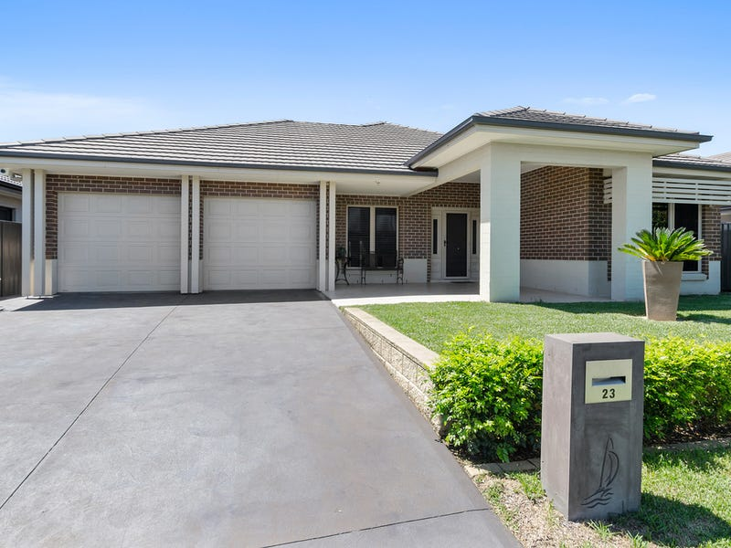 23 Waterview Ave, Haywards Bay, NSW 2530