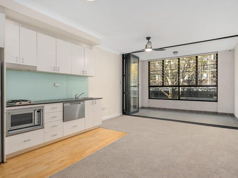 102/38-46 Albany Street, St Leonards, NSW 2065