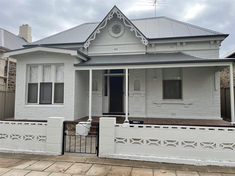 130 Stanley Street, North Adelaide, SA 5006