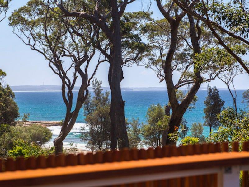 5 Tingira Drive, Bawley Point, NSW 2539
