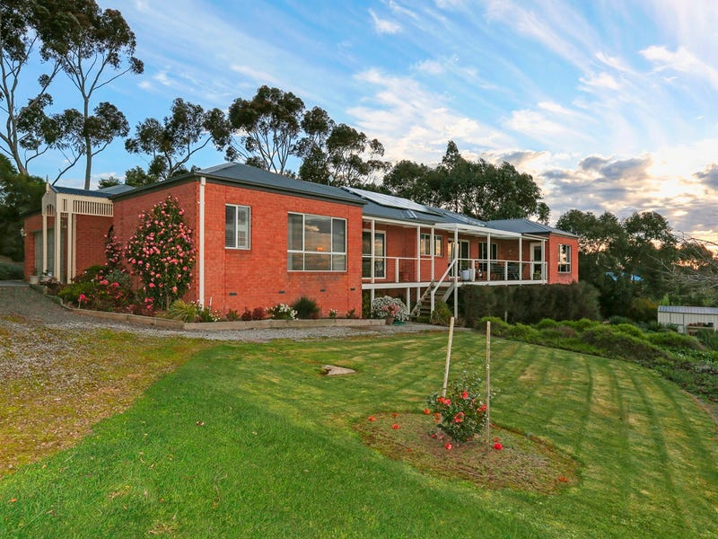 10 Florence Road, Elliminyt, Vic 3250