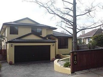 14 Carramar Street, Chadstone, Vic 3148