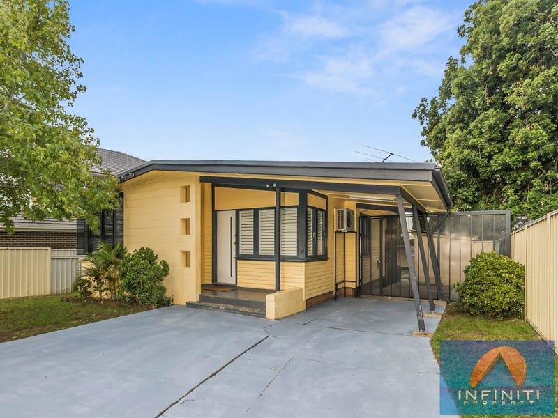 16 Brain Avenue, Lurnea, NSW 2170