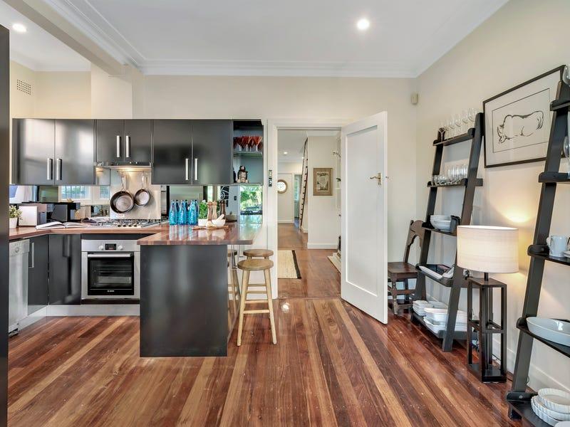 25 Cairo Street, Cammeray, NSW 2062