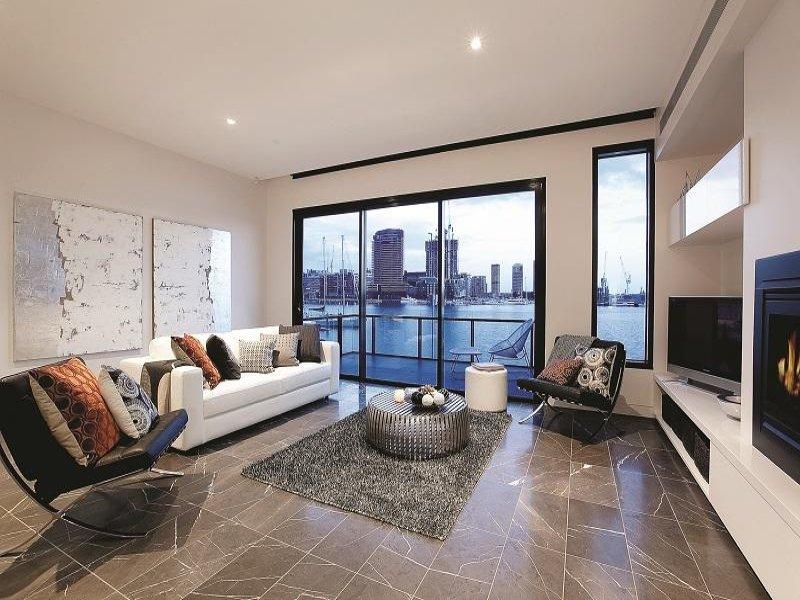 130 NewQuay Promenade, Docklands, Vic 3008