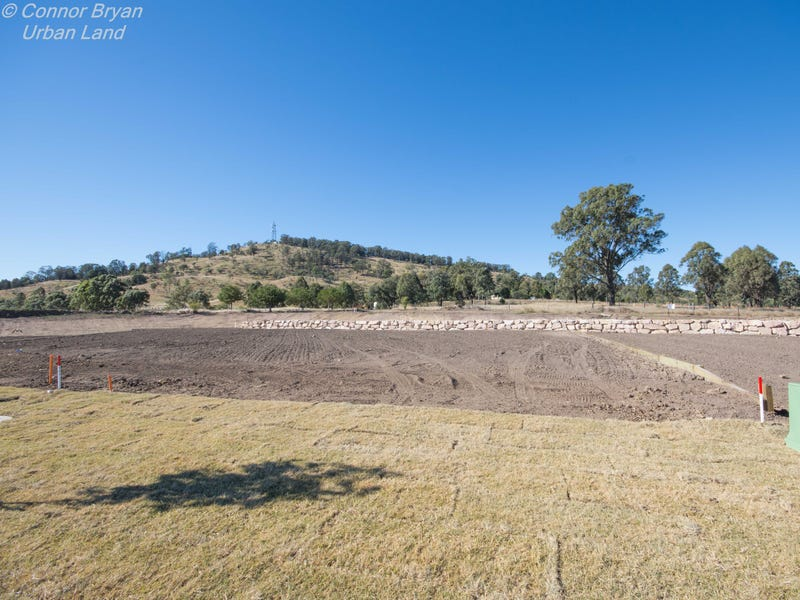 Lot 157, 46 Hastings Avenue, Plainland
