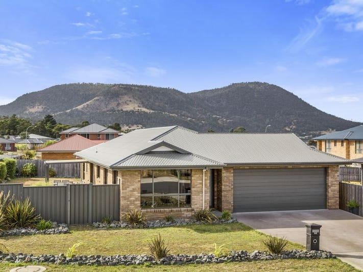 58 Jetty Road, Old Beach