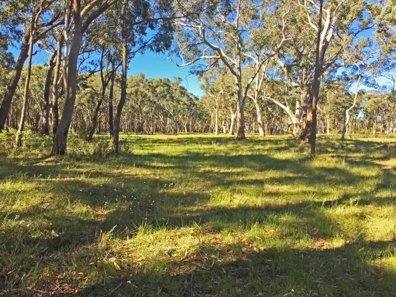 Lot 212 Colo Road, Colo Vale, NSW 2575