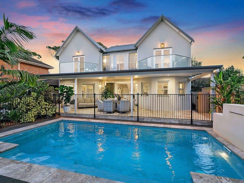 1 Katungal Street, Bateau Bay, NSW 2261