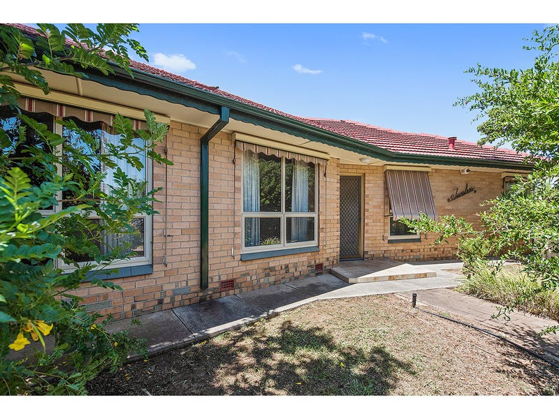 12 Rheims Street, Broadview, SA 5083