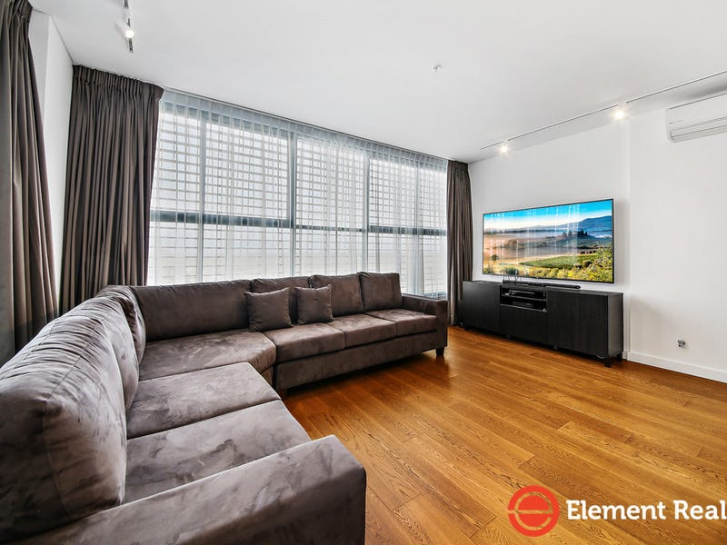 91/2-8 James Street, Carlingford, NSW 2118