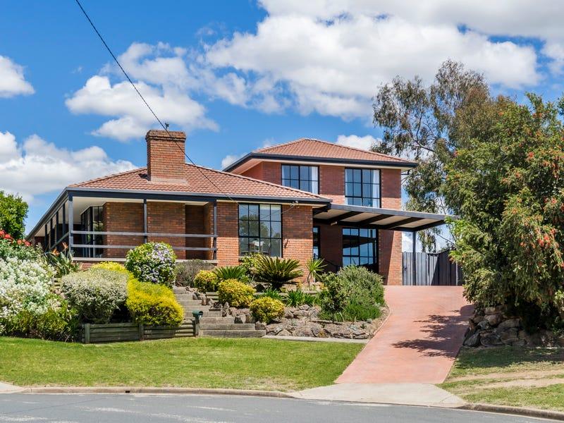 3 Anita Court, East Albury, NSW 2640