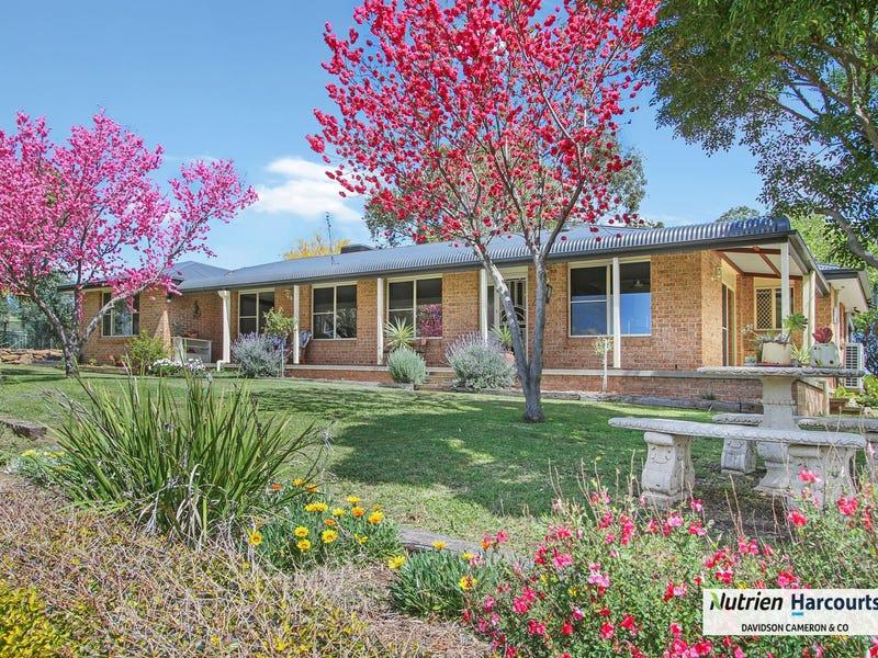 853 Black Gully Road, Werris Creek, NSW 2341