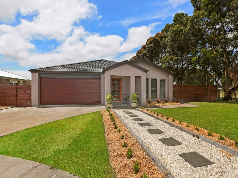 3 Ricstan Court, Elliminyt, Vic 3250