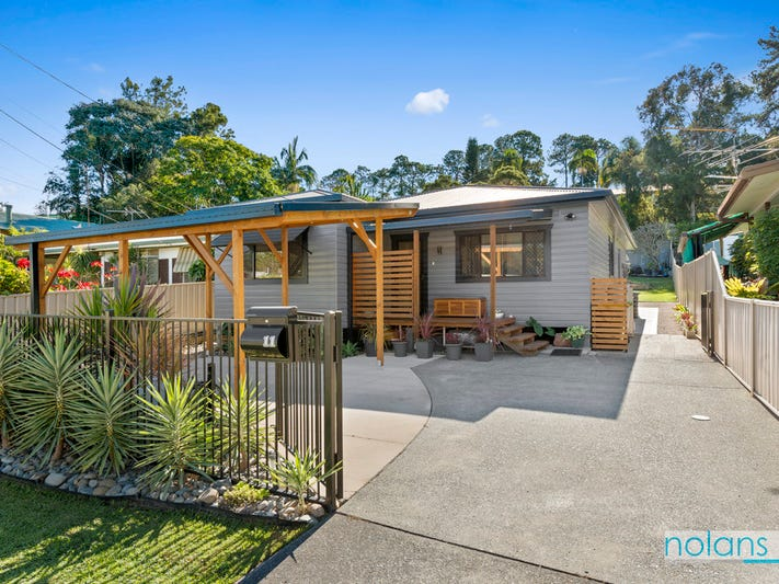 11 Mavis Street, Coffs Harbour, NSW 2450