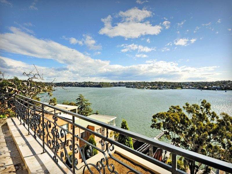15 Ilma Avenue, Kangaroo Point, NSW 2224