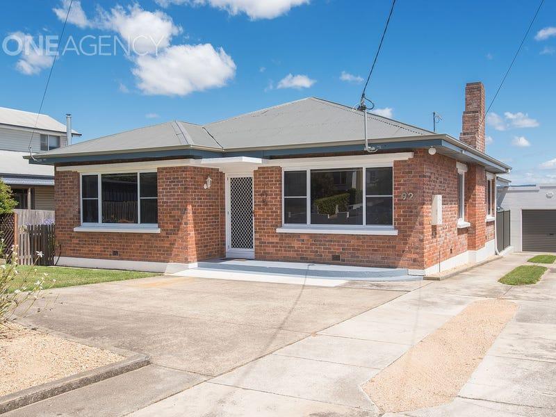 92 Wildor Crescent, Ravenswood, Tas 7250