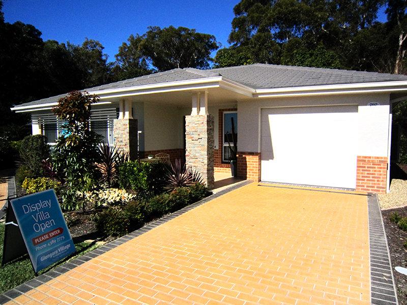 260/220 Hansens Road, Tumbi Umbi, NSW 2261