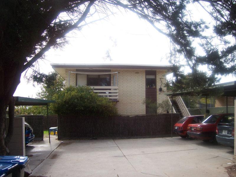 4/29 Sturt Road, Bedford Park, SA 5042