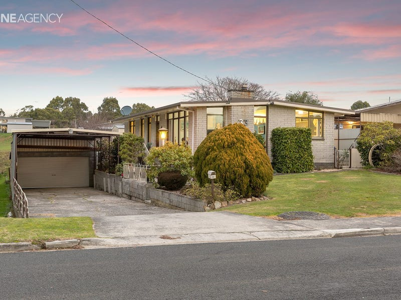 33 Belton Street, Wynyard, Tas 7325